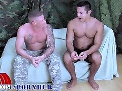 2 Vojaških klinov vraga težko