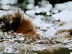 freaky ex gf fuckson cam Cunt: Juliette Lewis