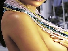 Sofia Vergara Naked Compilation In HD!