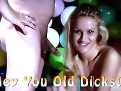 दो, लंड, डबल प्रवेश चेरी की नर्स के साथ abrindo porta nua छेद