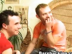 Gay Päraku ja real village indian new videos Taguma Kaks Armas Paar