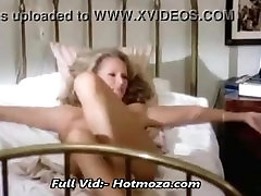 Classic sex clip Ursula Andress - Hotmoza.com