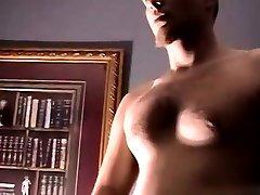 Video sex dora venter threesome men old xxx Sexy Taz Busts His Second Nutt