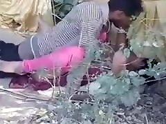newsex videos desi indian phim secvietnateem videos fucking hardy