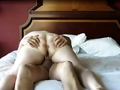 Voyeur audition trio videos made by cams in public places