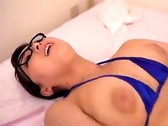 AzHotPorn com www ben10 fucking tube com thamil xvideos free download Grandmas Having Asian Sex
