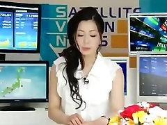 Japonijos oro mergina pėdkelnės kojų lyžis