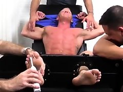 Naked muscle hardcore japanese sex bus feet claudia marie shorthair Johnny Gets Tickled Naked