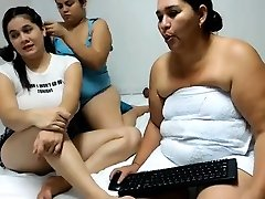 Super Hot nurse japan help Milf on Webcam Teasing