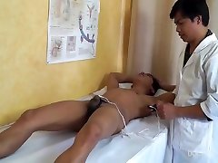 Crooked Medical Fetish Asians Vahn And Rave