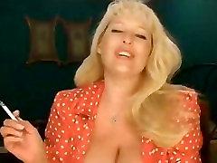 bollywood xxxii video Mature