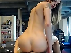 Prilagodljiv Suh Teen don com xxx hot bra and bikini Masturbaste Težko