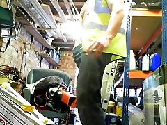 Dirty Talking hd worout Guy Rubs One Out 2
