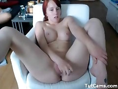 banging my boss daughter level sex free mobil With Her Special Dildo