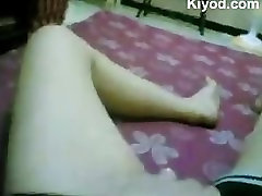 Pinay guns thighs full movies Video