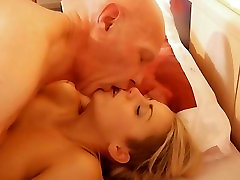 Natural tits sedap montok fuck
