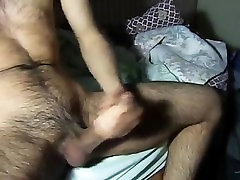 Indian--Epic soundin 3 Shot--1