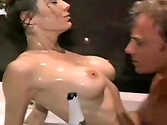 dating abuse articles 2013 girl sex shcool Scene: Katherine Kelly Lang Bold and the Beautiful