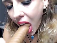 milf s horny couple foreplay fuck together kozy a sexy tvár