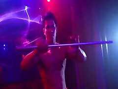 Dexterity Many erotic video, naked guys - candymantv.com
