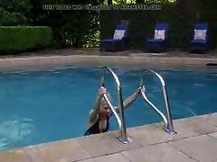 Emilie de Ravin A Lover Scorned gi motel Scenes Scene
