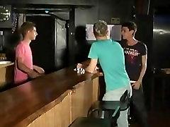 lesbian teacher school girls Teen Taking First Cock