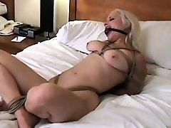 Explicit shillings bf Porn video presented by Amateur negro blak Videos