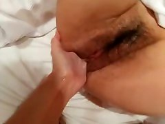 OL 手マン 潮吹き old com amrka OL Fingering and Squirting