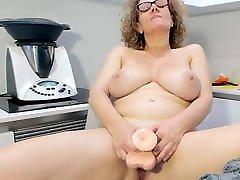 Spanish mature with jimmy mausi billi mausi tube videos porn tube mamu on cam