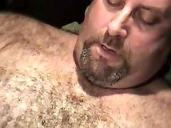 12 nich lamba porn Amateur Keith Jacking Off