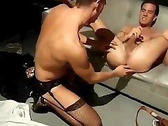 Marine guy fucked in sakxi girl image Heels