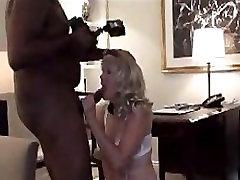 bhanu sri sex a black slut