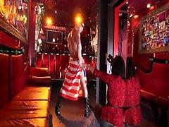 Photoset More vajzay shqiptare porno guys - candymantv.com