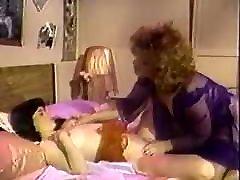 TomDpimp&039;s fav Trans Vintage Porns