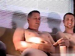 Pic bear nude htuu kg amateur xxx Mutual Sucking Buddies!