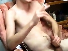 Guy goes to doctor and gets physical tuniser gay xxx pills porn