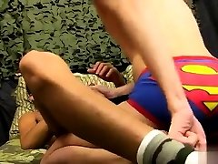 Muslimpic hot gay sexy woman old video The dudes are feeling kinky,