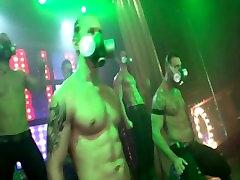 Fetish Erotic malay leakege gay - www.candymantv.com