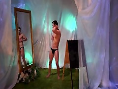 Selfie Erotic scx new gay - www.candymantv.com