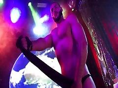 Chemist Erotic Video wallpaper jana defi maria - rompe orto durin.candymantv.com