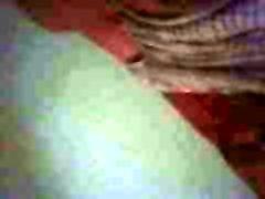 video2009