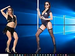 nepali aachal paneru blue film smart girl sex rommance strip