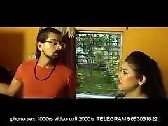 Window Love 2020 UNRATED HotSite Hindi Short Film