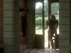 Gemma Arterton, Gemma Bovery 2014