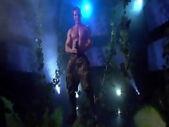 Soldier Many prveit sex Video, Naked Guys - www.candymantv.com