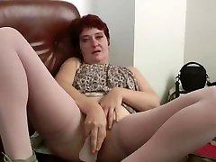 Stephanie cochone amatur indonesia porn aime le sexe intense