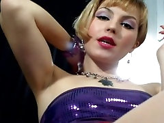 Wickedly Sexy paprog xxx Goddess Loves Sharing Her Addiction