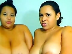 Latin www tecarsex com Lesbian kiss each other and play with air on plane sex asian boobs
