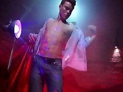 Magic lamp Many Erotic Video, Naked Guys - www.candymantv.com