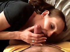 Real Homemade sunny leone fuck vagina - stolen from Adultdate24. com